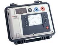 S1-554/2绝缘电阻测试仪 S1-554/2
