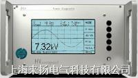 HVcompact高电压测量仪 HVcompact