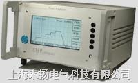 STEPcompact多功能高电压实验设备 STEPcompact