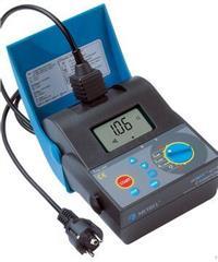 回路/線路電阻測試儀 MI2122
