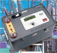 DMOM-200S2TM回路电阻测试仪 DMOM-200S2TM