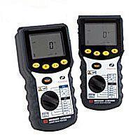 回路RCD測試儀 LCB2500