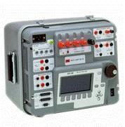 SR-98通用型继电器测试仪 SR-98
