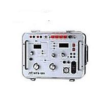 SCITS120二次电流注入设备 SCITS120