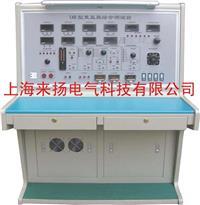 发电机特性综合测试系统 LY9000