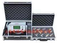 SF6微水测量仪器 EHO-2000