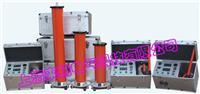 120kV/5mA直流高压发生器 ZGF2000