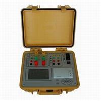 变压器容量及特性综合测试仪 BRY6000