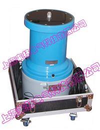 水内冷发电机直流高压试验装置 ZGS8000