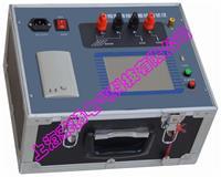 异频抗干扰介质损耗测试仪 LY6000
