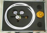 SF6断路器充气和补气装置 LYCBQ