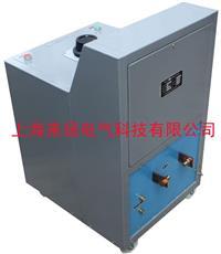 500A数显式大电流发生器 SLQ-82