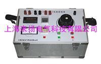 500A数显式大电流发生器