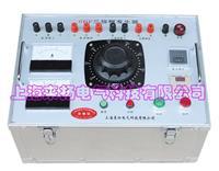 三倍频倍频高压发生器 SBF