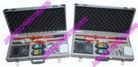 高压语音数显核相仪 FDR-V