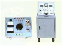 数显手动耐压试验装置 KZT