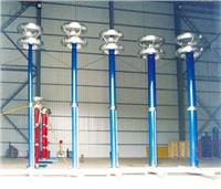 LY-TCH负荷电容器装置 LY-TCH