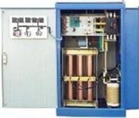 LY-SBW大功率交流电力稳压电源 LY-SBW