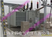 变压器油色谱在线监测系统 LYGCXT5000