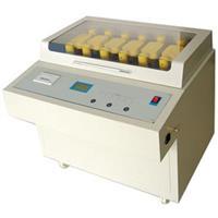 LYZJ-6六杯型绝缘油介电强度测试仪 LYZJ-6