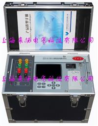 变压器直流电阻技术指南 LYZZC-III10A