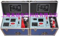 变压器直流电阻测试仪概要说明 LYZGY-III