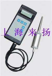 振动测试仪 LYSD