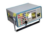 继电保护综合测试仪 LYDH