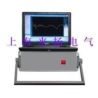 变压器绕组变形测试仪 LYBX
