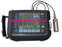 钢丝绳超声波探伤仪 LYTC-II