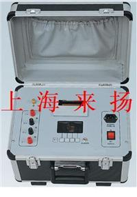 直流電阻快速測試儀 LYXG