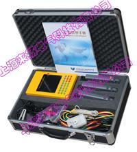 三相电量分析仪 LYDG-3000