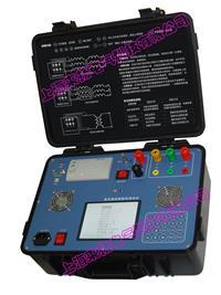 有源变压器短路阻抗测试仪