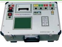 高压开关动特性测试仪 LYKC-8