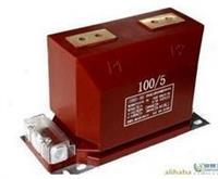 电流互感器原理 LY系列