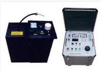 超低频高压发生器 LYVLF 30KV
