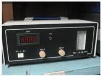 SF6微水测量仪 LY-242