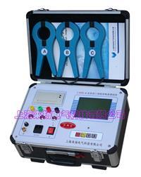 三相电容电桥分析仪