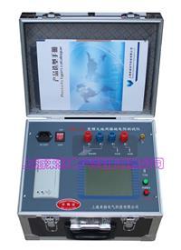 变频大型电网电阻测试仪 LYBDJ-III