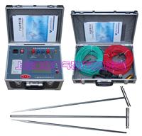 异频电网接地电阻仪 LYBDJ-III