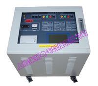 变频线路参数测试仪 LYXC8800