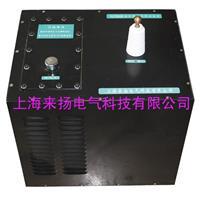 超低频高压发生器0.1HZ VLF3000系列