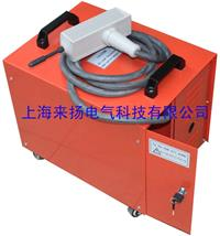 直流耐压泄漏仪 AR5750a系列