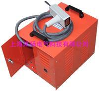 泄漏电流测试仪 AR5750a系列