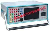 继电器综合检测仪 LY808系类