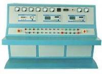 电力变压器综合测试台 LY9000
