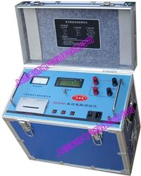 变压器直流电阻测试仪 LYZBC系列