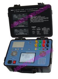 变压器容量测试仪 LYBRY系列