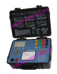 变压器电参数测试仪 LYBCS系列