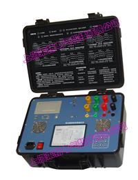 变压器性能参数测试仪 LYBCS系列